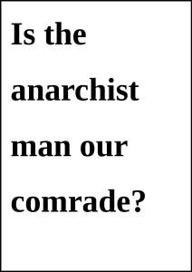 AnarchistMan