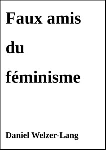 FauxAmisDuFeminisme