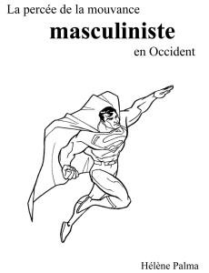 La_percee_de_la_mouvance_masculiniste_en_occident