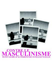 contre.le.masculinisme