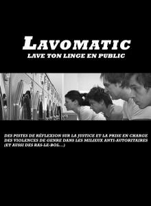 lavomatic
