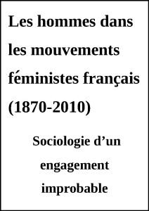 HommesMouvementsFeministes
