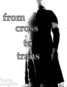 from_cross_to_trans
