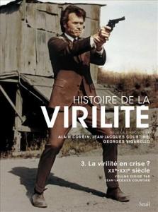 histoire virilite