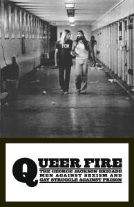 queer fire-1