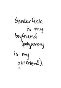GenderFuckIsMyBoyfriend