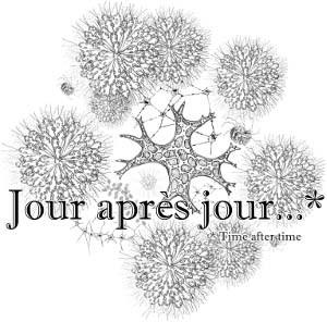 jour_apres_jour